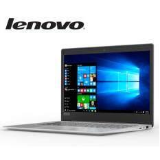 Lenovo IdeaPad 120S-14IAP 81A5009LMJ Laptop (Pentium N4200/4GB/128GB SSD/14HD/W10) Grey Malaysia