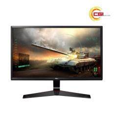 LG 27 27MP59G FHD IPS Gaming LED Monitor Malaysia
