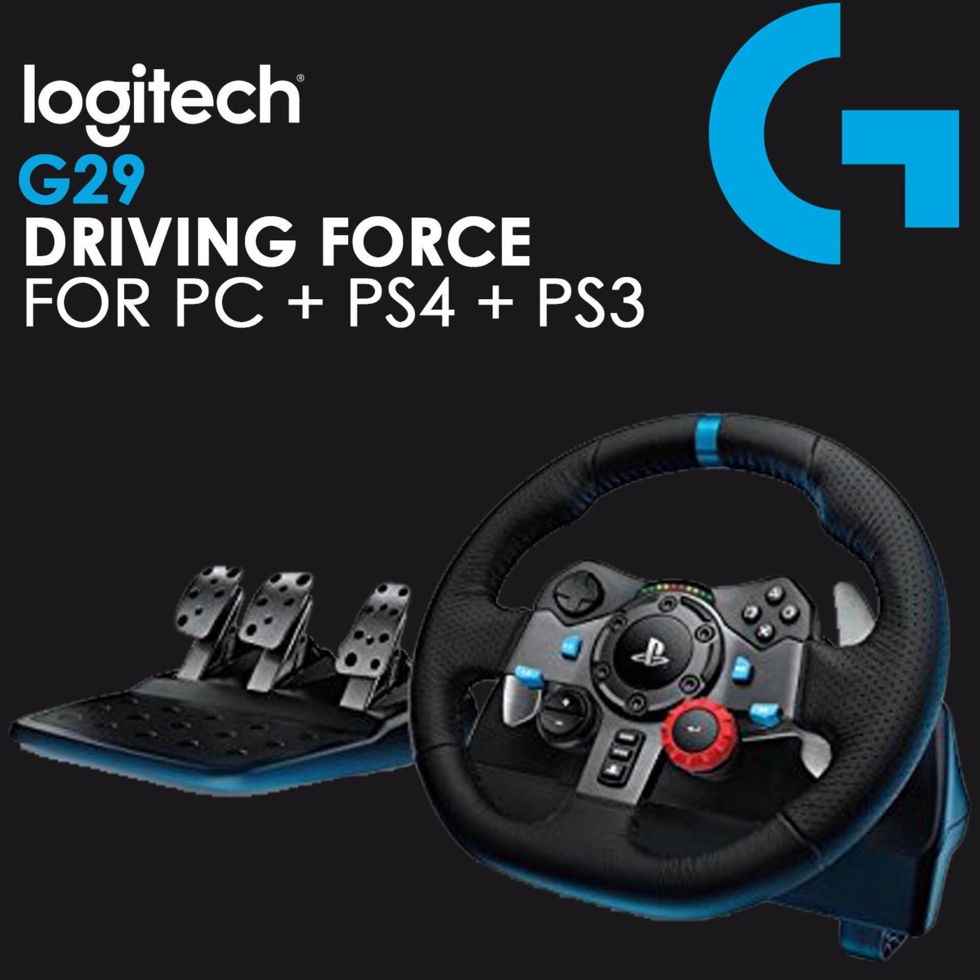 Logitech F310 Gamepad Garansi Resmi Indonesia 3 Tahun F710 Stick Wireless Joystick For Pc F510 New 1 Source Driving