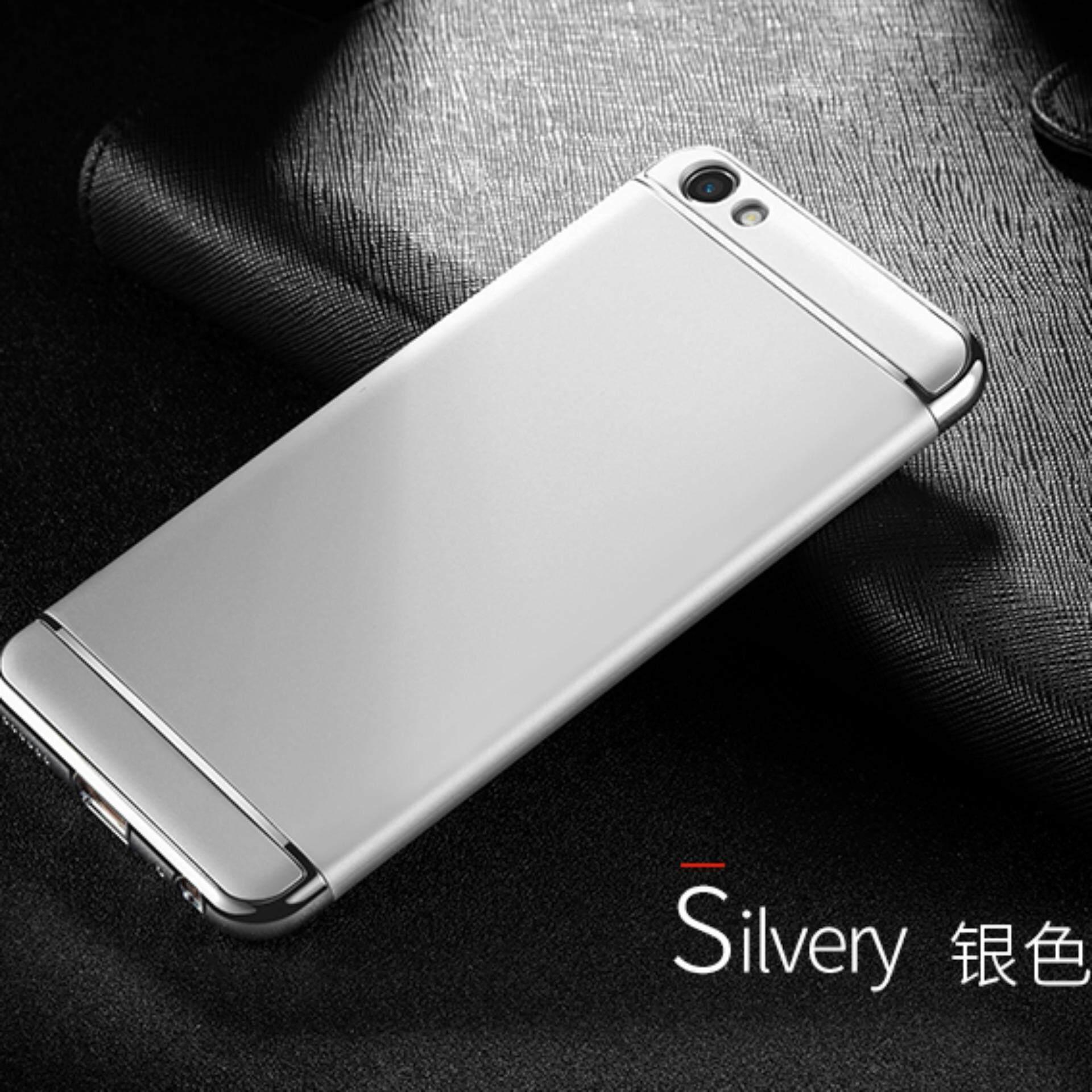 360 Pc Case Cover For Oppo A37blue Intl Daftar Harga Terkini dan Source · LongTeng 3 trong 1 c i B o V M t Sau p L ng Cho Vivo X7
