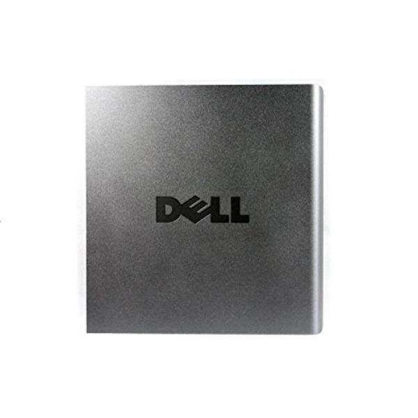 OEM Genuine Dell Optiplex 760 Removable Plastic Top Cover N787H Malaysia