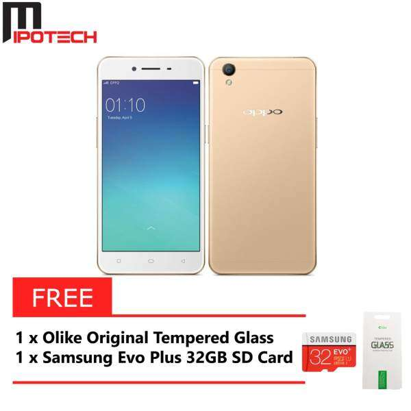 Oppo a37 free oppo olike original tempered glass samsung evo oppo a37 free oppo olike original tempered glass samsung evo plus 32gb sd card stopboris Images