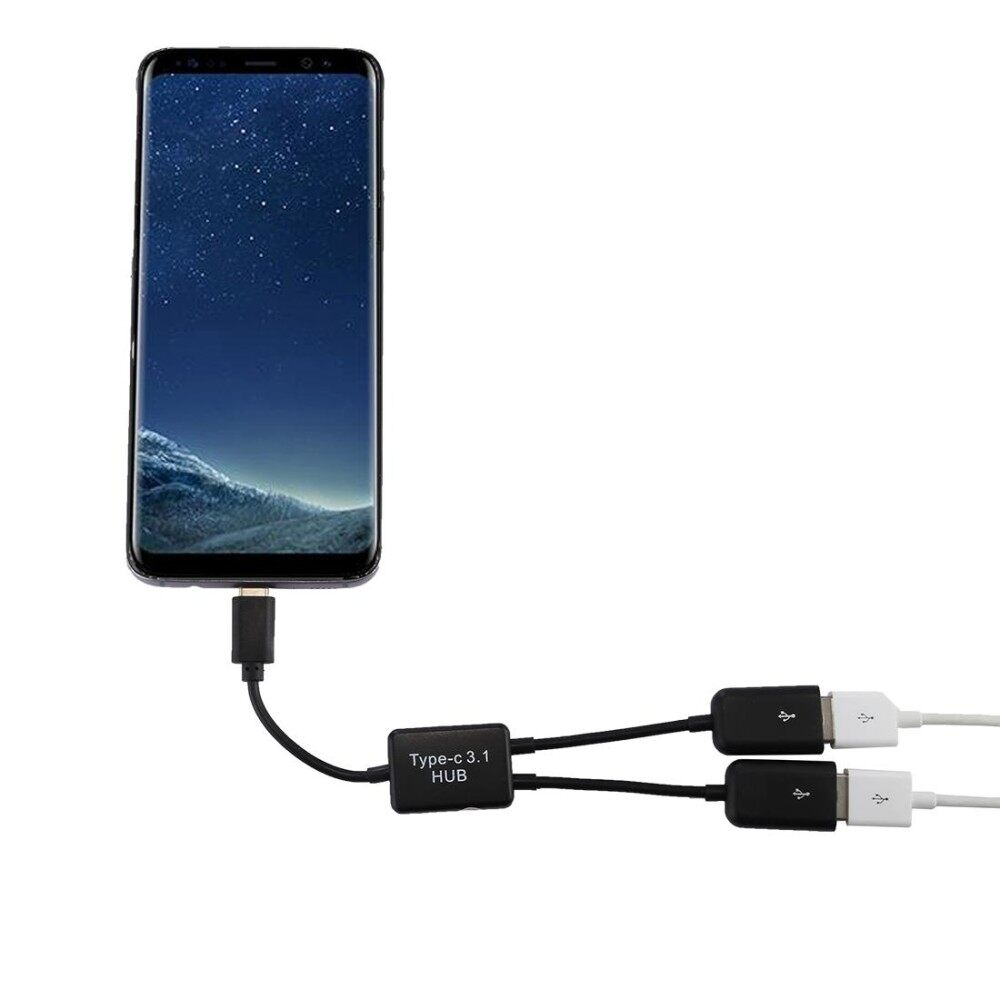 Power Adapters Buy At Best Price In Singapore Www Apple Magsafe 2 Adapter Charger Macbook 60 Watt Portable Usb C Type Male To Dual Ports Female Hub