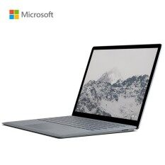 NEW Microsoft Surface Laptop i5 256GB SSD / 8GB RAM Malaysia