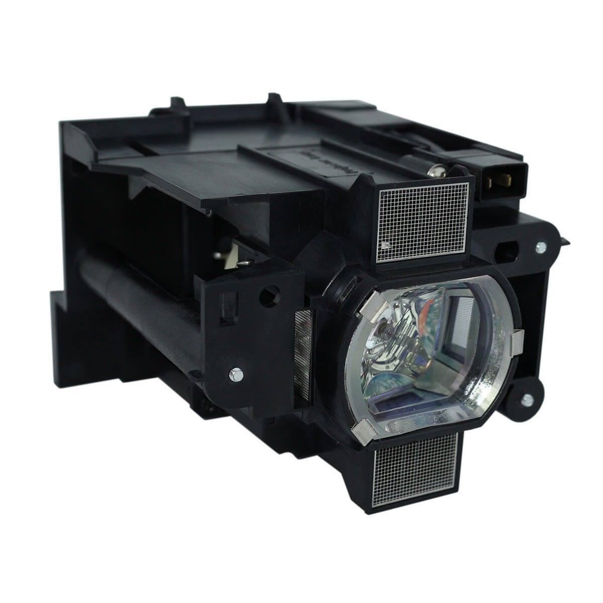 Proyektor SP-LAMP-080 SPLAMP080 untuk Infocus IN5132 IN5134 IN5135 Lampu Proyektor Bohlam dengan Perumahan-Internasional