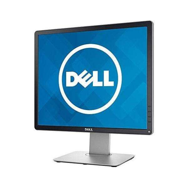 (Refurbished) Dell P1914SF LED Monitor Anti-Glare Malaysia