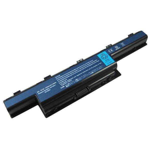 REPLACEMENT BATTERY Acer Aspire 4349 Malaysia