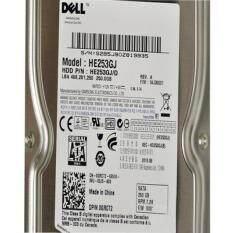 Samsung 250GB 7200RPM 3.5 Sata Hard Drive Malaysia
