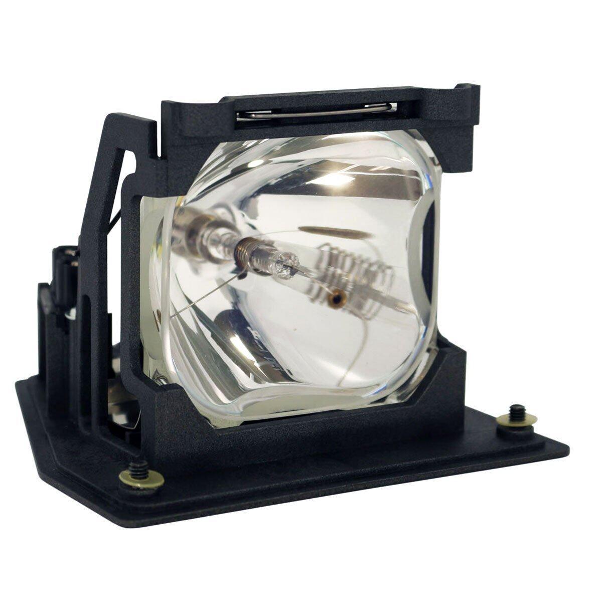 SP-LAMP-031 SPLAMP031 untuk Infocus IN12/ASK M8/ASK C105 Lampu Proyektor Bohlam dengan Perumahan-Internasional
