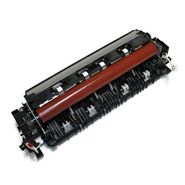 TM-toner LY6753001 BROTHER fuser for MFC-9130CW, MFC-9140cdn, MFC-9330CDW,  MFC-9340CDW, HL-3140CW, HL-3150cdw, HL-3170CDW, DCP-9020cdw Printer - intl