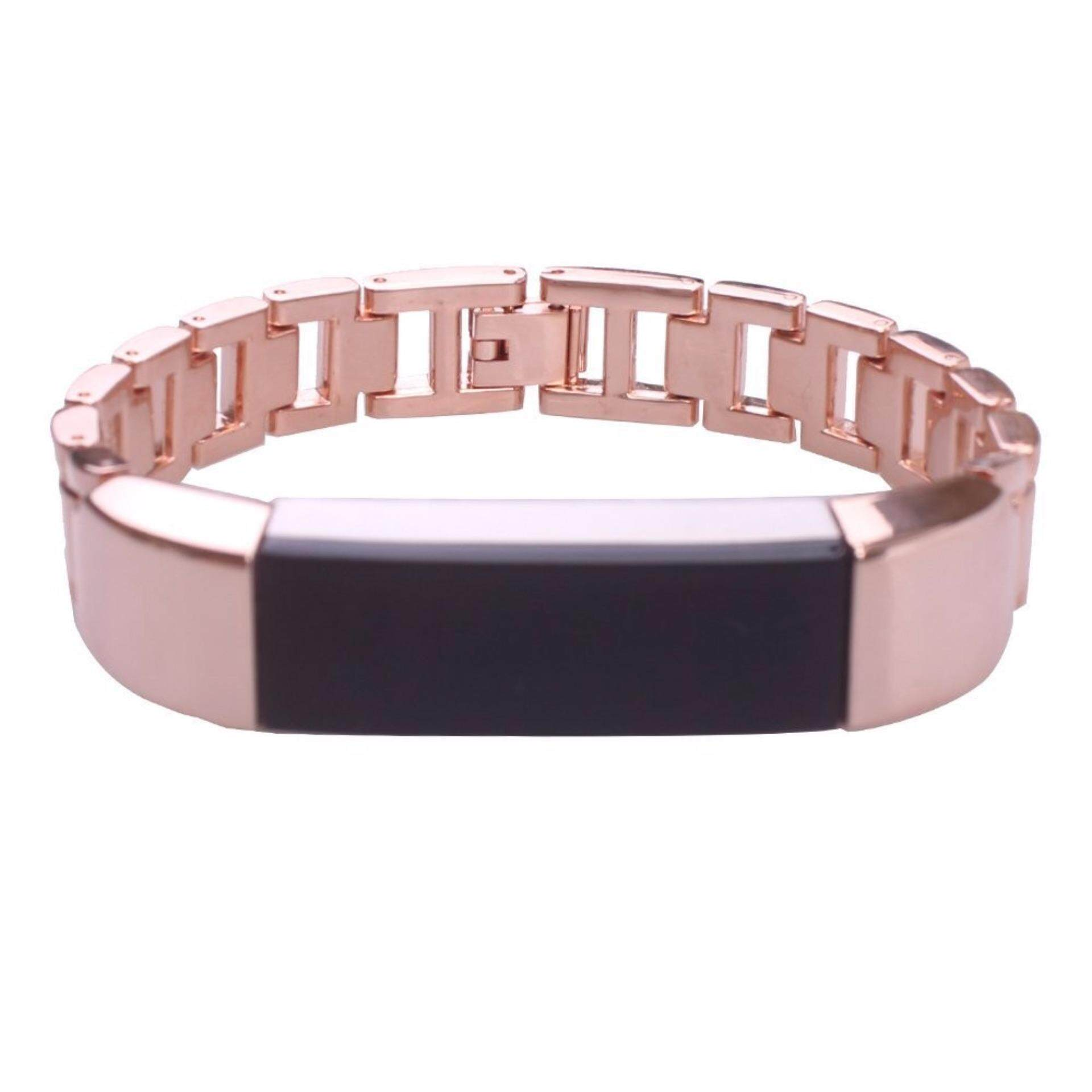 bands silicone wrist silicine product bracelet band img branded clothing copy wristband co gold glk