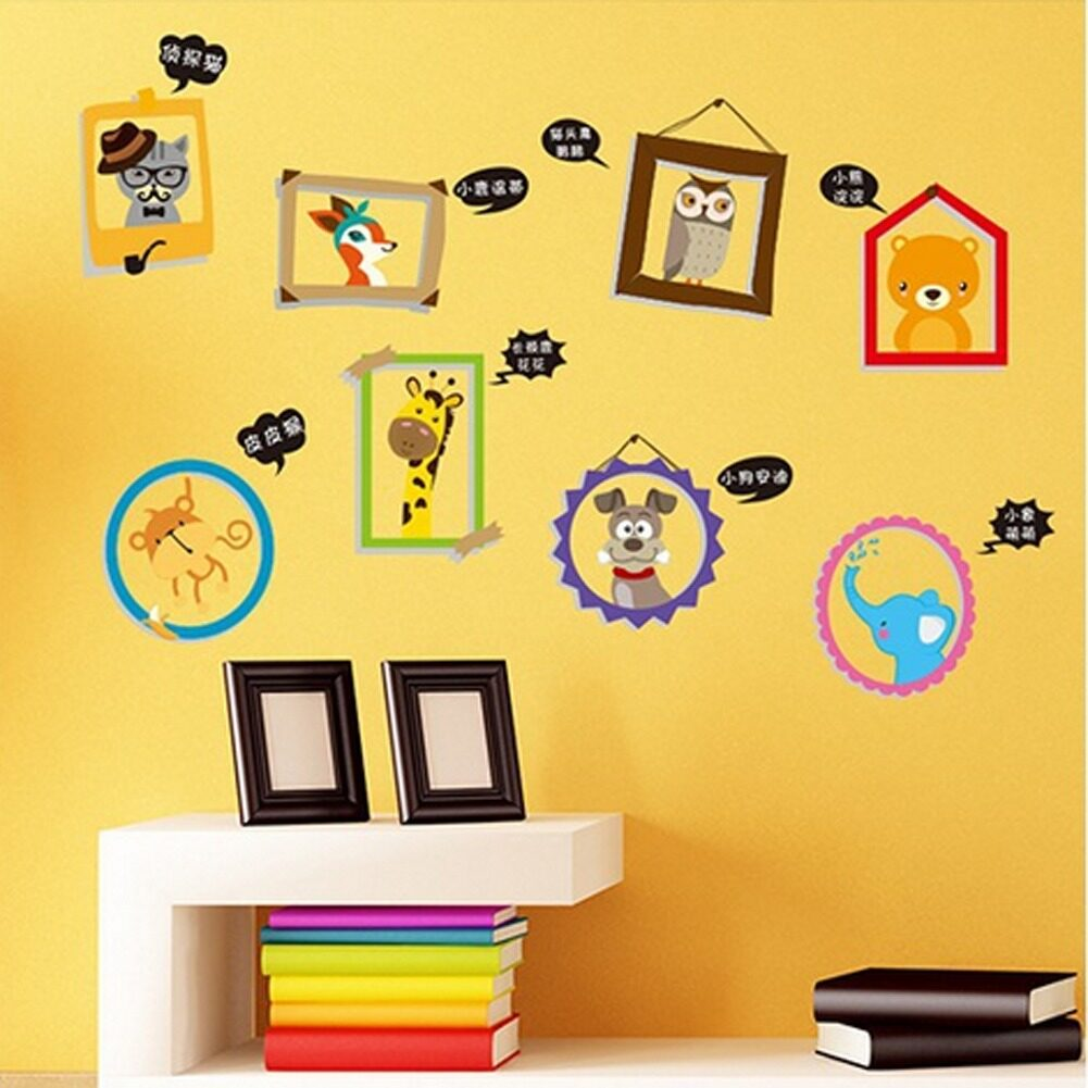 Attractive Monkey Wall Art For Nursery Pictures - The Wall Art ...
