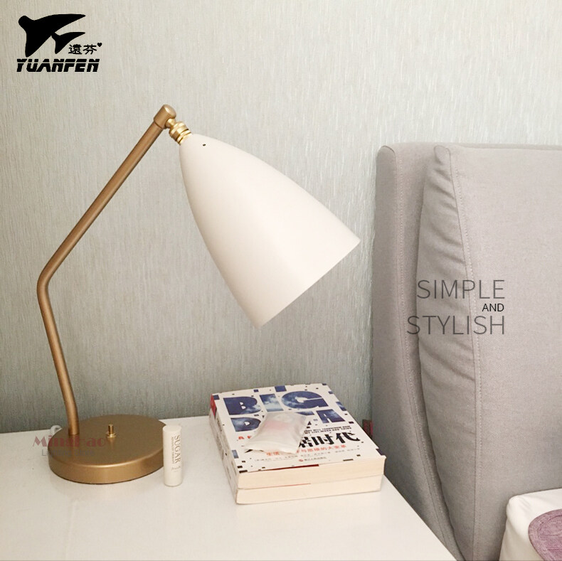 Table Lamp For Lamps S Brands Review In Philippines Lazada Com Ph