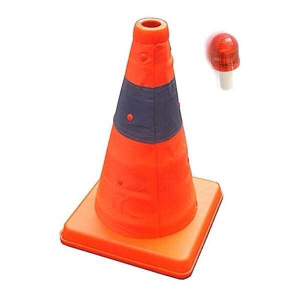 Image Result For Where To Buy Traffic Cones