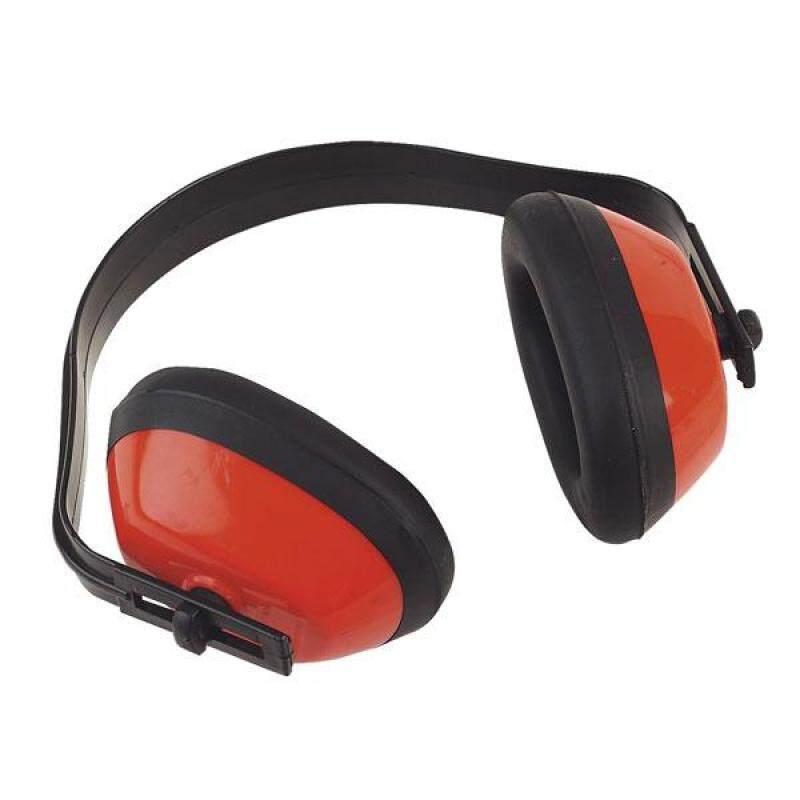 (Pre-order) Sealey Ear Defenders Model: SSP18