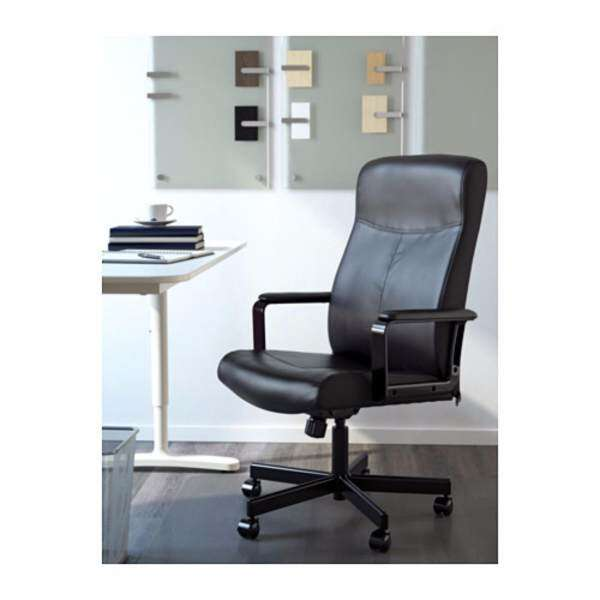 Chair Malaysia
