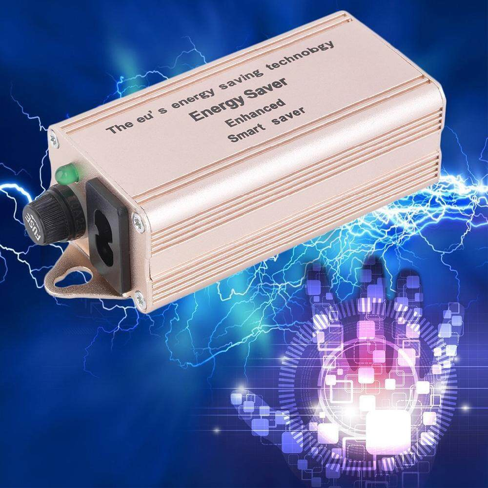 10W High Power Water Turbine Generator Micro Hydroelectric Charging Tool DC 5V. Source · New