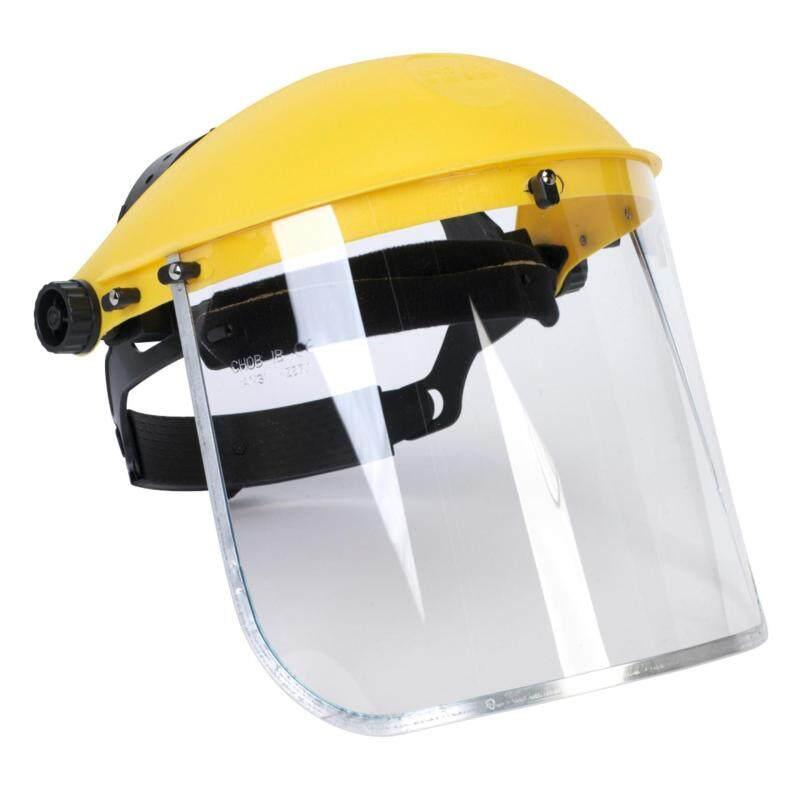(Pre-order) Sealey Browguard & Full Face Shield Model: SSP11E