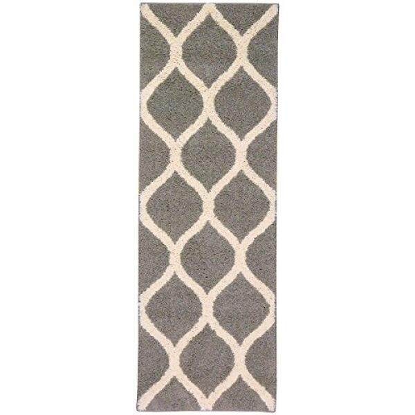 Runner rug maples rugs made in usacassie 2 x 6