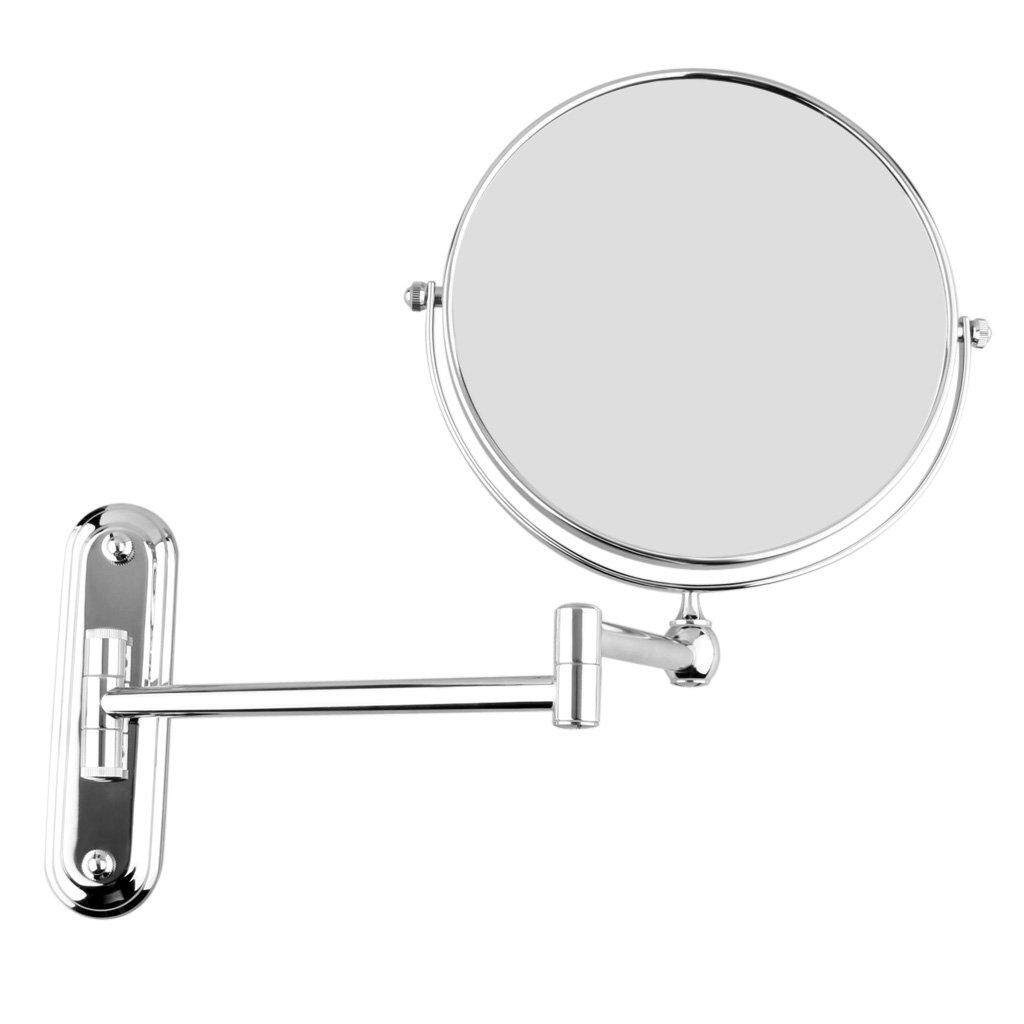 Bathroom Mirror for sale - Bathroom Mirrors prices, brands & review ...