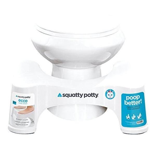 Squatty Potty Buy Squatty Potty At Best Price In Singapore Www