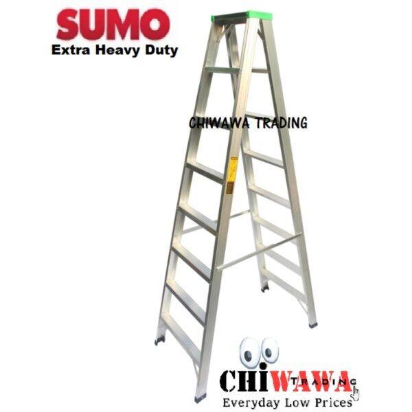 Buy Sumo Ds10 Heavy Duty 10 Steps 100 Hardness Aluminium