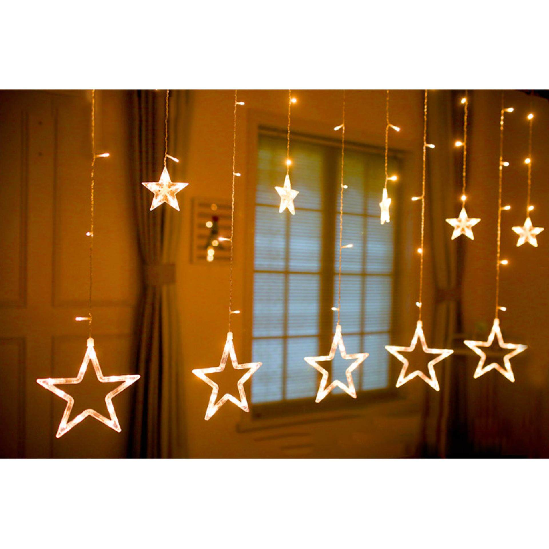 Fairy Lights For Sale  Led Fairy Light Prices, Brands