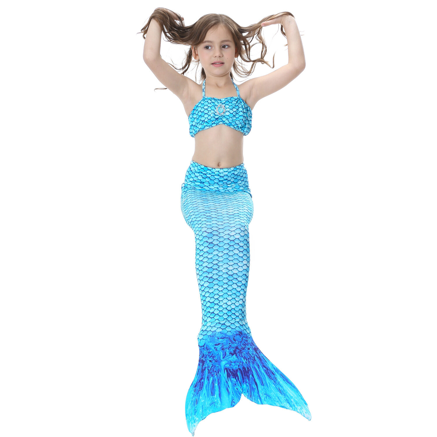 Baby Costumes for sale - Costumes For Toddlers online brands, prices ...