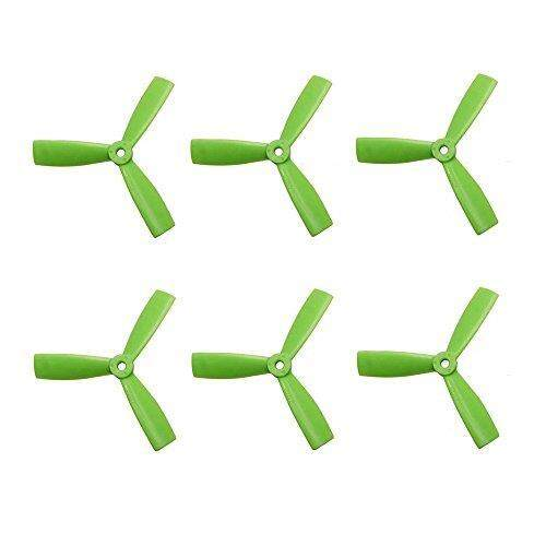 CW/CCW PC RC Helicopter Propeller for F210/H250/H280 .