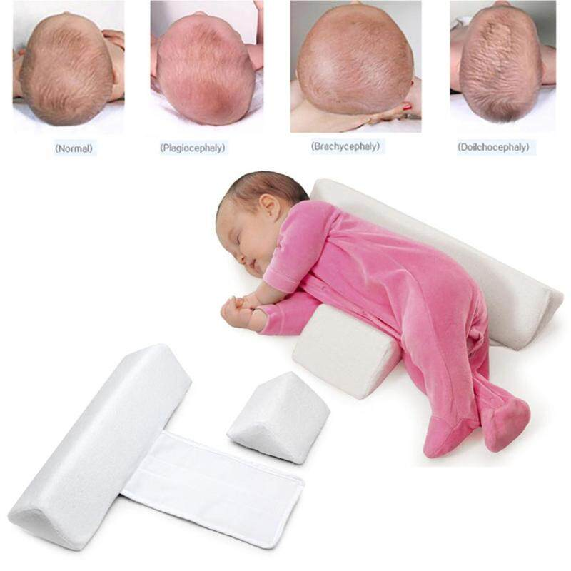 Buy Baby Beddings Online Mattresses Lazada