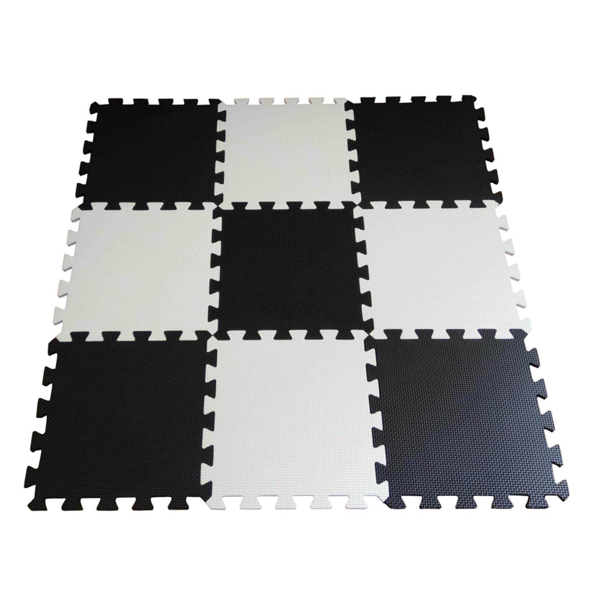 giant delivery itm large contact mats game mat roll puzzle sec fun payment pieces jigsaw storage us returns description easy jumbo up