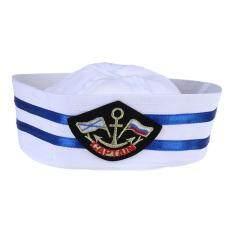 Costume Hats for sale - Top Hat Costume Online Deals