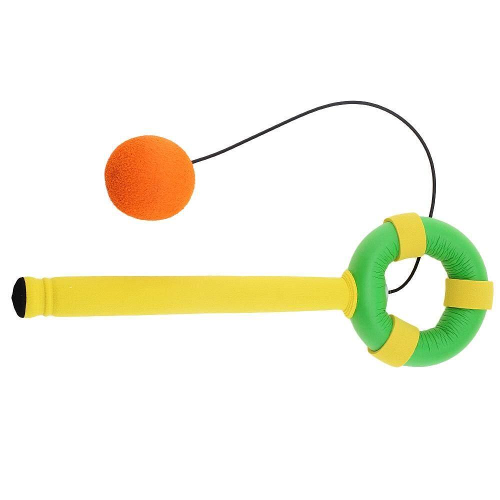 Wtwy เด็กสมดุลลูกสตริงของเล่นกีฬากลางแจ้งเกมทักษะ - นานาชาติ.