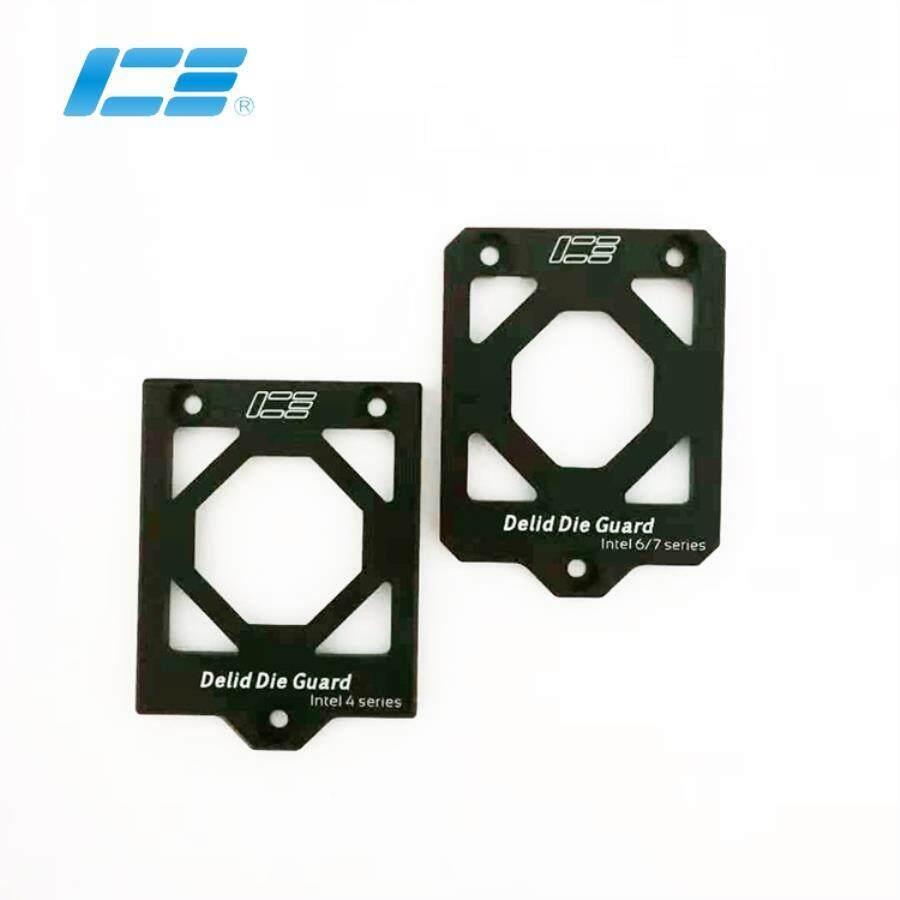 ES CPU Pembuka Buka Penutup Pelindung Delid Mati Penjaga. Lga115x. Intel CPU 6 7/Seri 6700 K 7700 K
