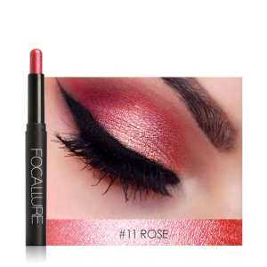 Hình thu nhỏ Beauty Pro Highlighter Eyeshadow Pencil Cosmetic Glitter Eye Shadow Pen K
