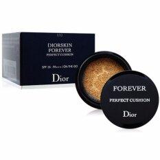 foundation makeup diorskin forever