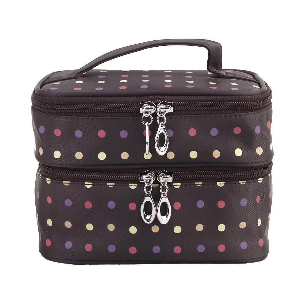 3edd230bdda4 Latest Umiwe Makeup Bags & Organizers Products   Enjoy Huge ...
