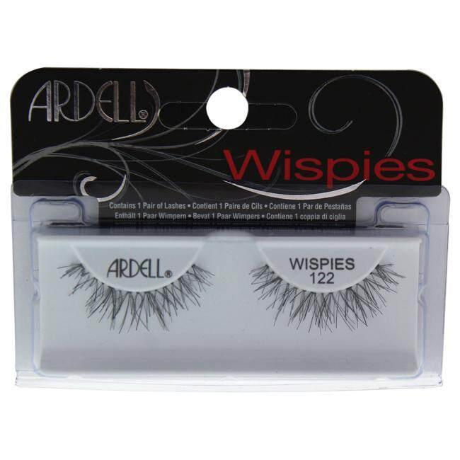 Buy Ardell False Eyelashes Lash Comb Lazada Sg