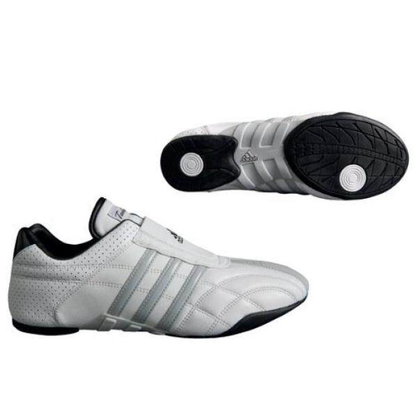 Adidas Taekwondo Adilux Shoes - intl