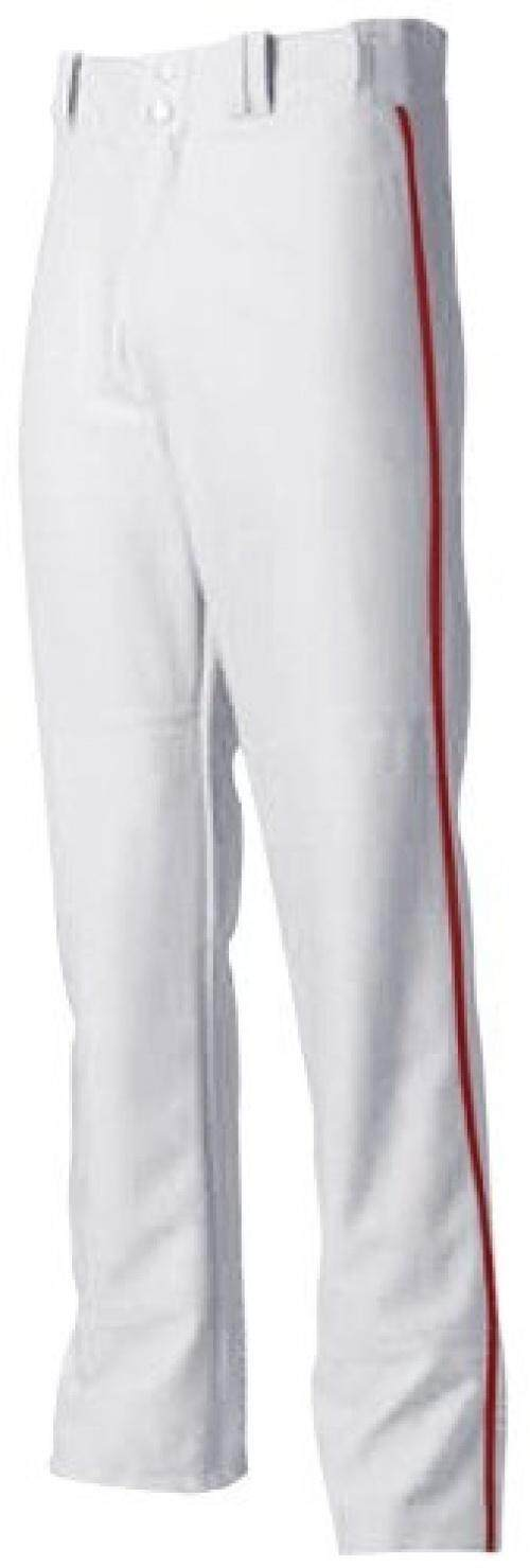 softball large adult Baseball pants