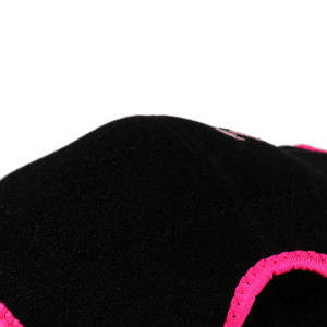 Hình thu nhỏ sản phẩm BolehDeals Thick Sponge Children Sports Knee Pad Support Skating Soccer Dancing Kneecap - intl