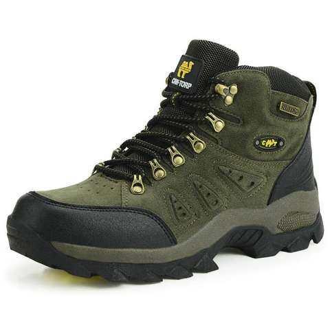 Raindoz Rjj 1147 Sandal Hiking Gunung Pria Webing Spon Modiscokelat Source · Sepatu Hiking Pria RRRx019 Rakuzan Sepatu Source Empat Musim BIG SALE Fashion ...