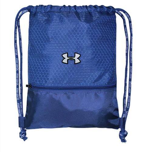 a4b5db1c85f0   Original   UA Unisex Waterproof Drawstring Bag Backpack Sports Bag Shoe  Bag Shoulder Bag Women