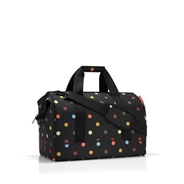 Buy Reisenthel Hand Bags   Shopping Bag   Lazada.sg 552c66002a