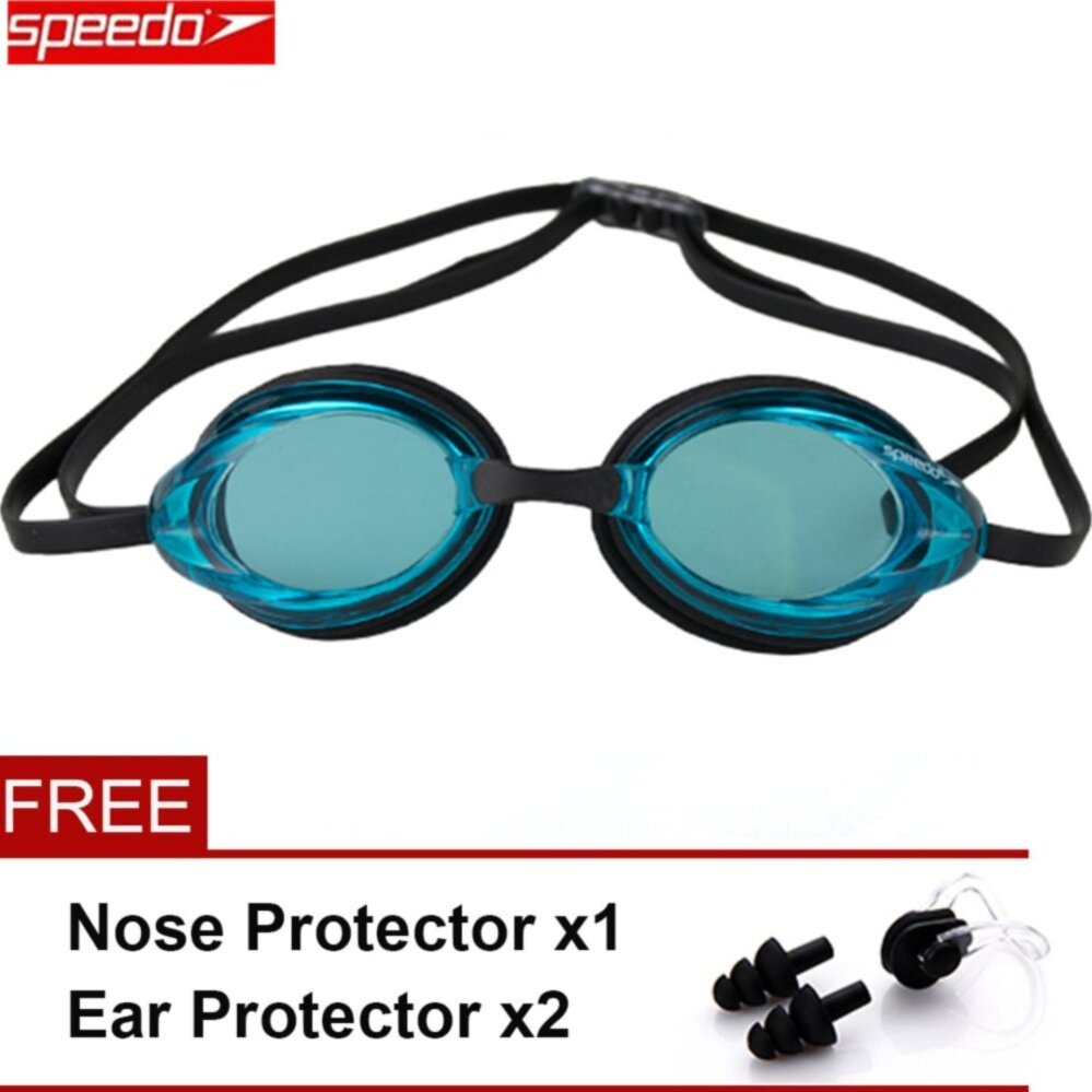 b0037780eb7 Buy Speedo Swimming Goggles