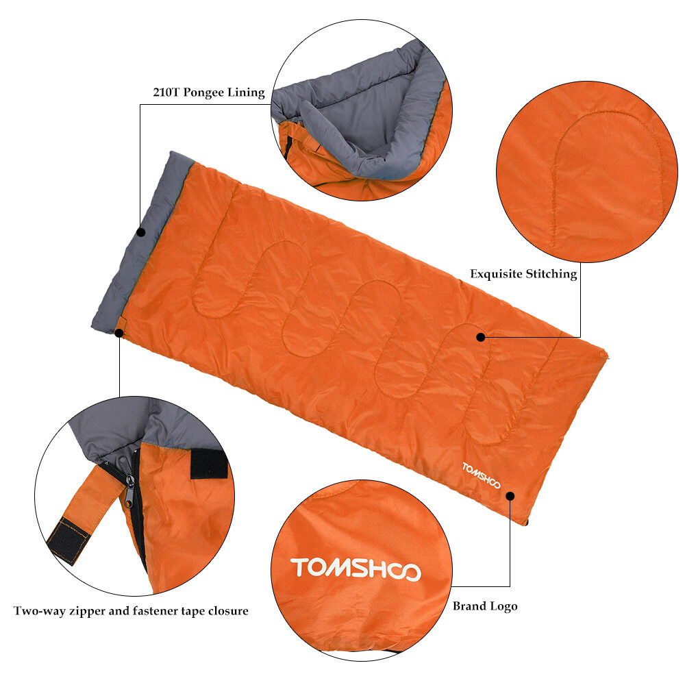 en vaude media preview archives dream new kingdom united pads sleeping gb company mats models comfort extremely comfortable kids
