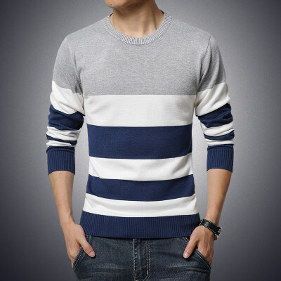 3d389f0eb3 Men Sweaters & Cardigans - Buy Men Sweaters & Cardigans at Best Price in  Singapore | www.lazada.sg