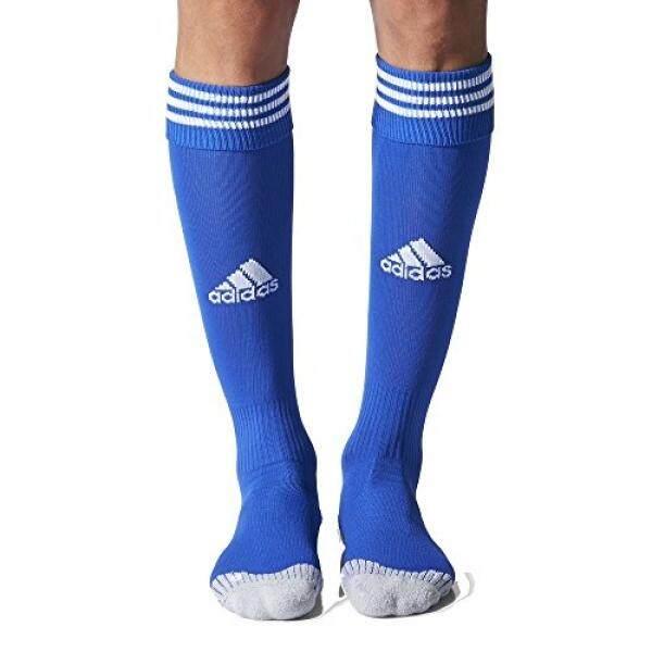 Adidas Sepak Bola Sepak Bola Kaus Kaki Adisocks 12-Internasional