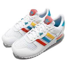 adidas-women-zx-700-shoe-white-ba9314-uk35-65-04-1156-33872884-99c3cfe43cda314a0515245ec4d6bd82-catalog_233 Kumpulan List Harga Sepatu Adidas Zx 700 Terbaru waktu ini