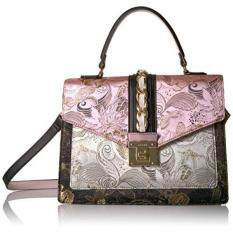 309eb2f135a Latest Aldo Women Bags Products